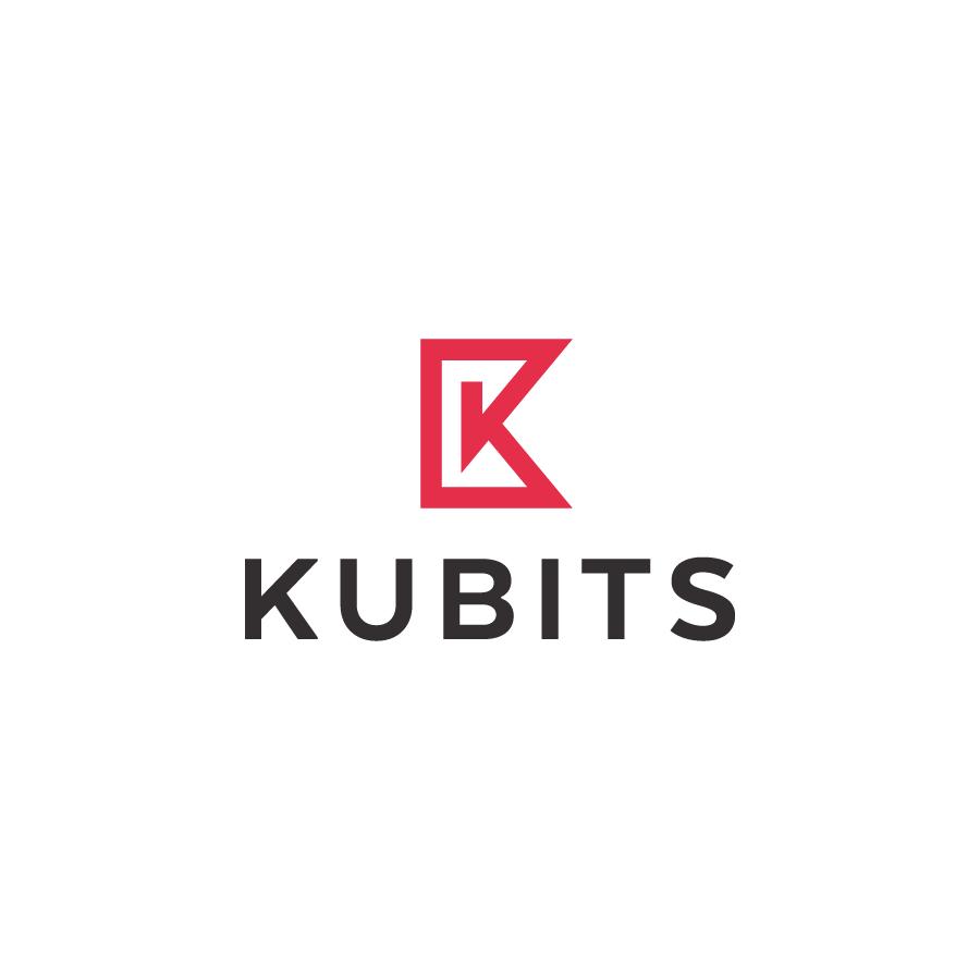 Kubits