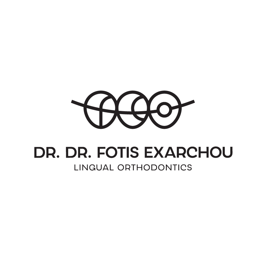 Fotis Exarchou Orthodontics