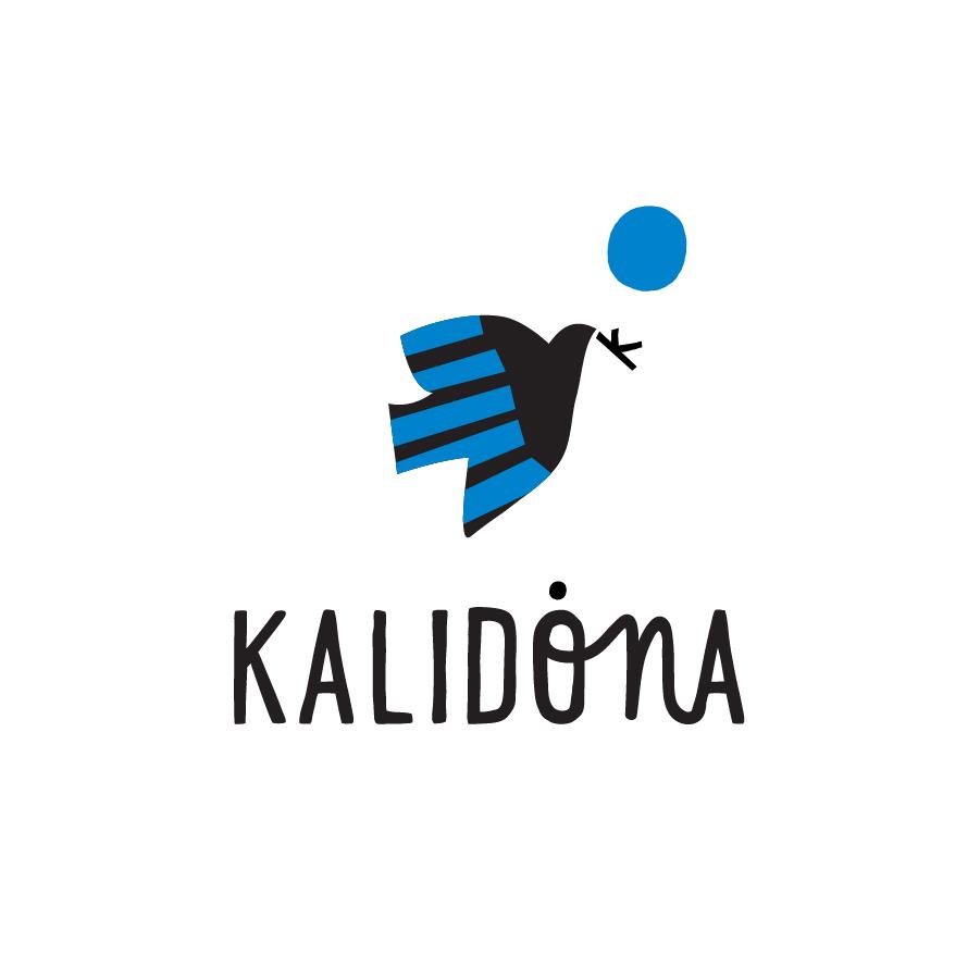 Kalidona