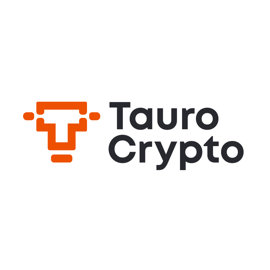 taurocrypto