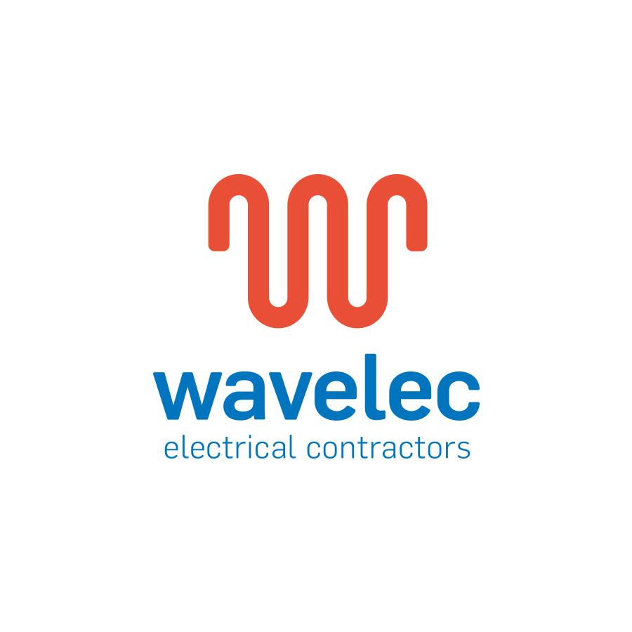 wavelec
