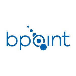 bPoint