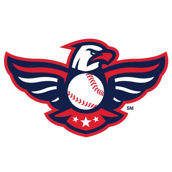 Electoral College Baseball League