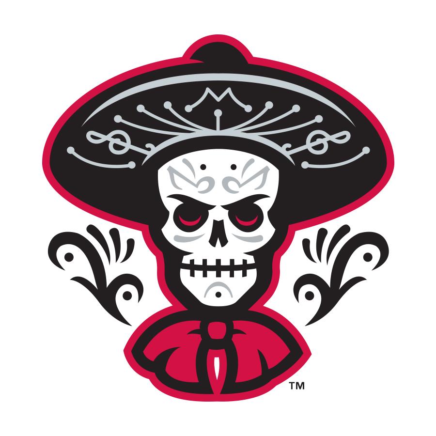 Mariachis de Nuevo Mexico (MiLB)