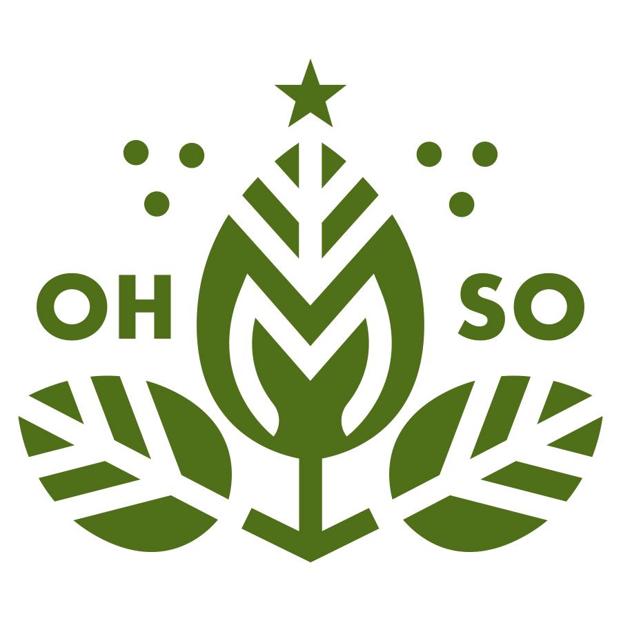 Oh So Mighty Microgreens