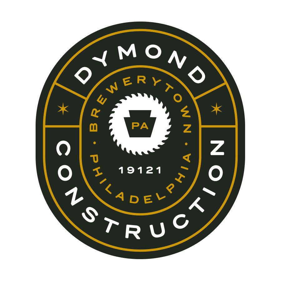 Dymond Construction