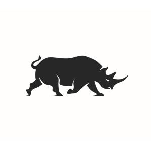 RhinoFab