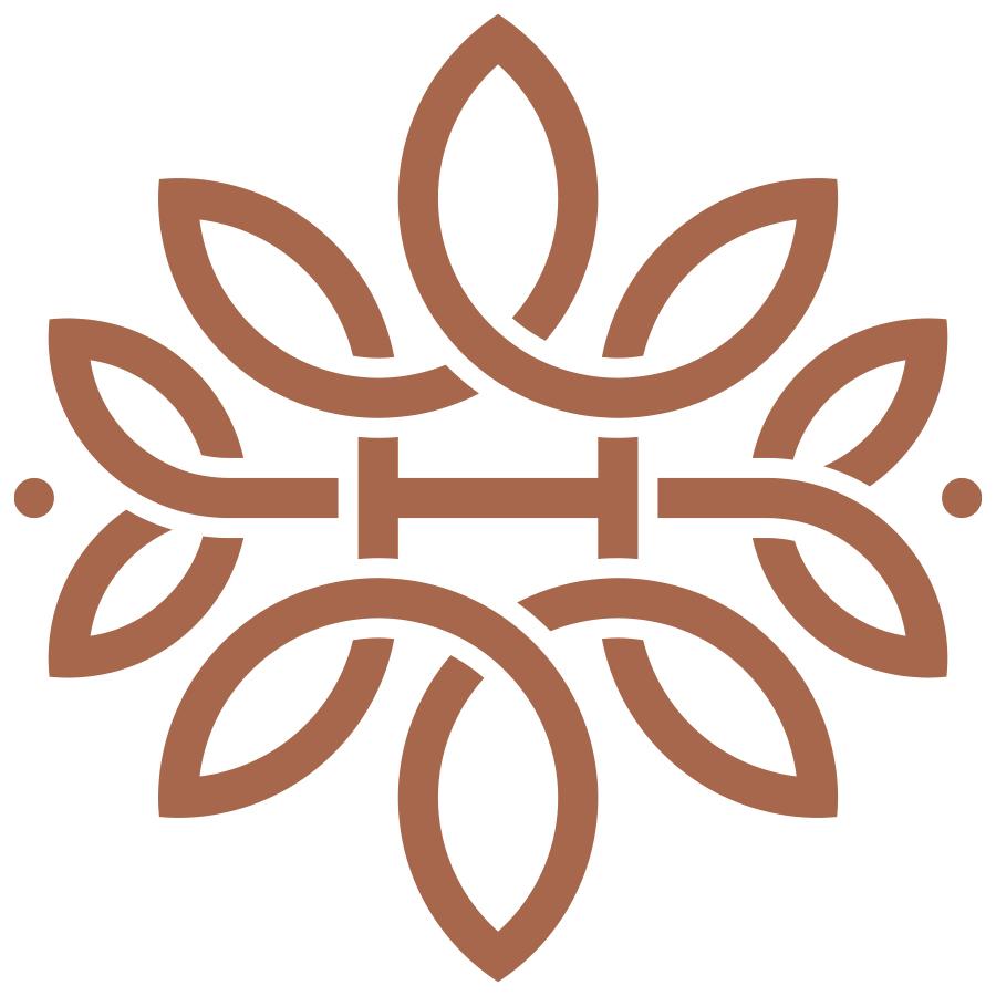 Hemp Botanics Logo