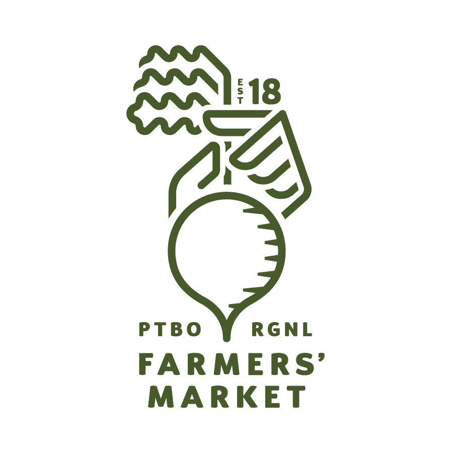 Peterborough Regional Farmers' Market