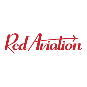 Red Aviation