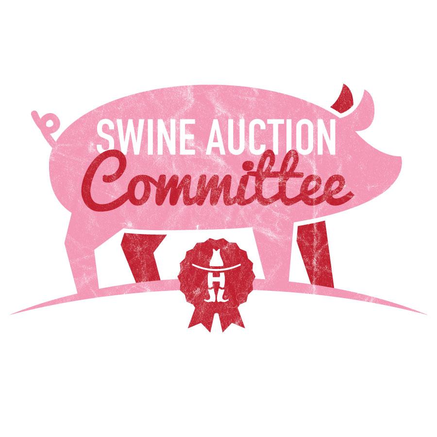 Swine Auction Committee