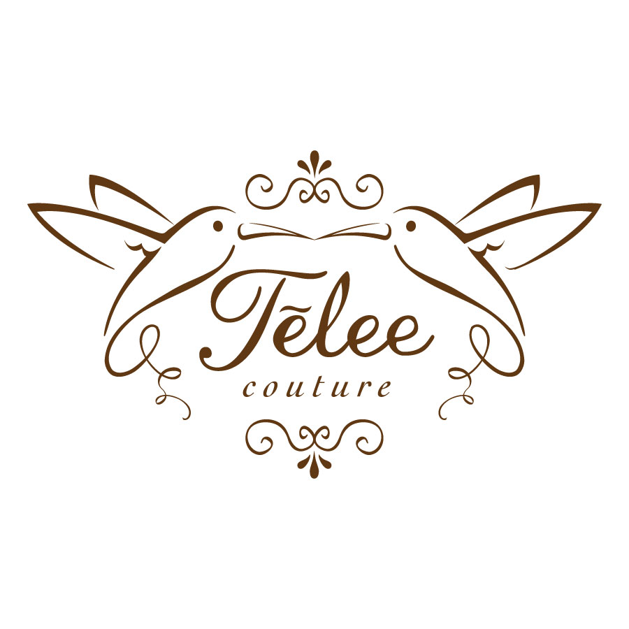 Telee Couture