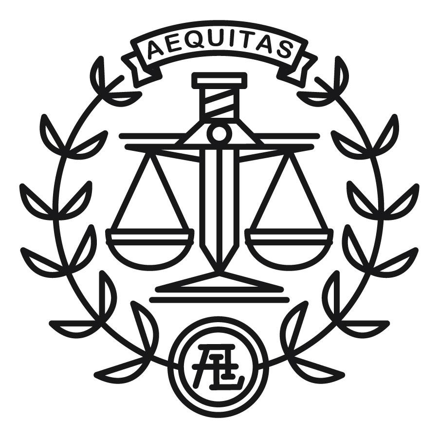 Alice Lima Lovchik - Attorney at Law