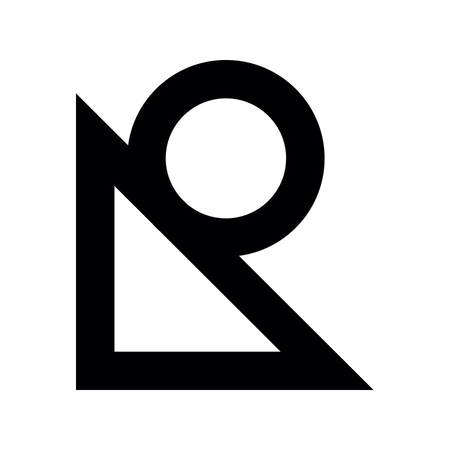 Revolution Logo - Symbol