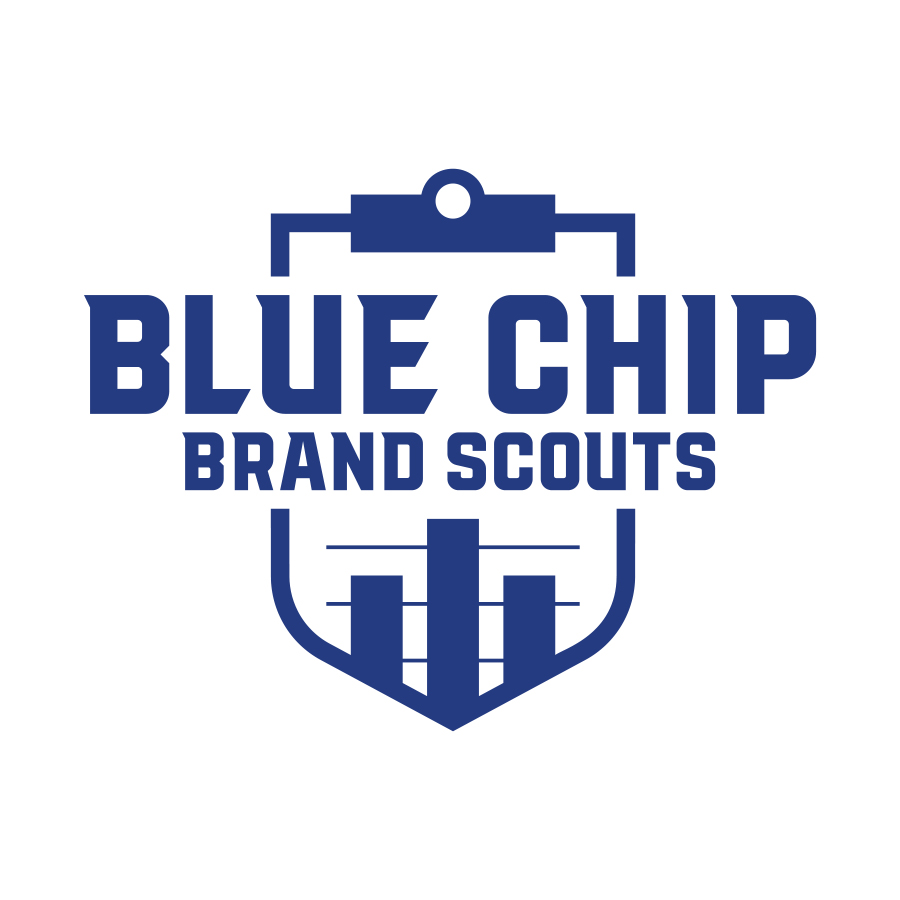 Blue Chip Brand Scouts