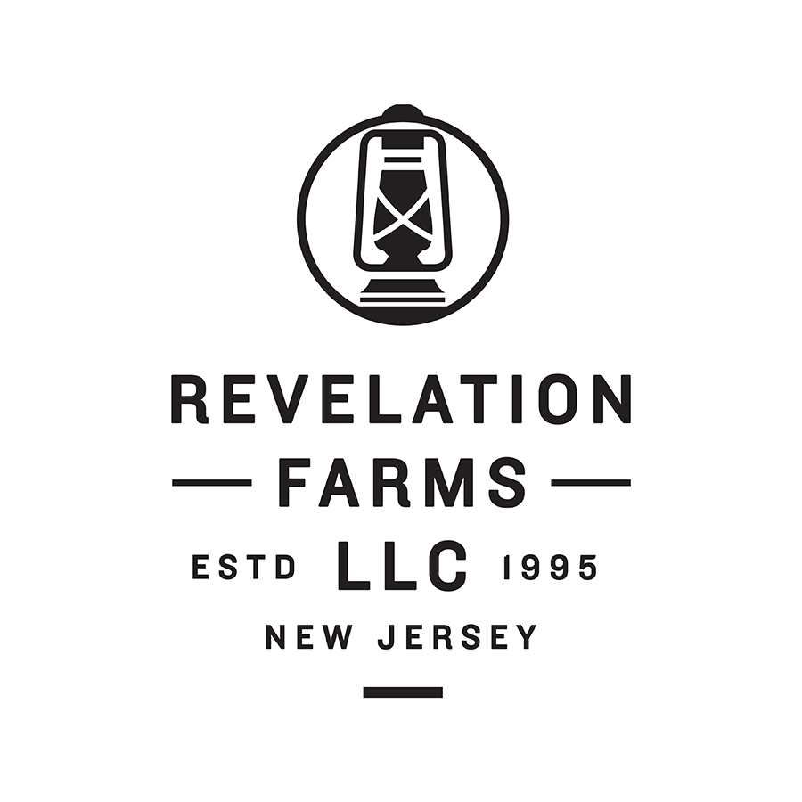 Revelation Farms