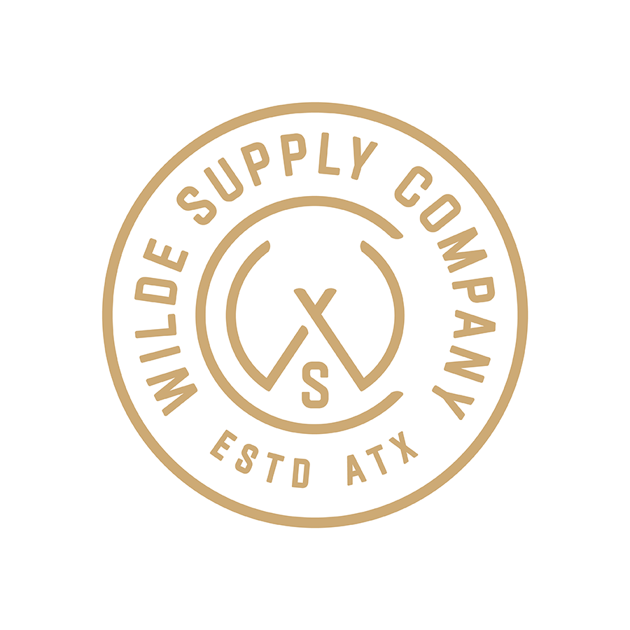 Wilde Supply Co