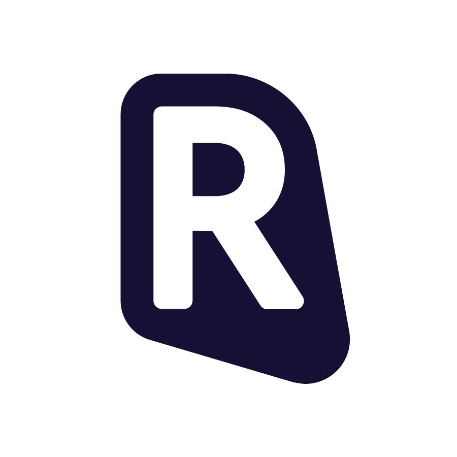 RadPad Logo