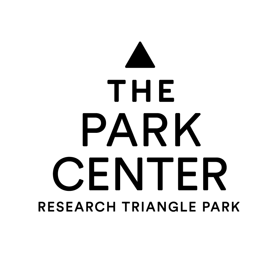 The Park Center