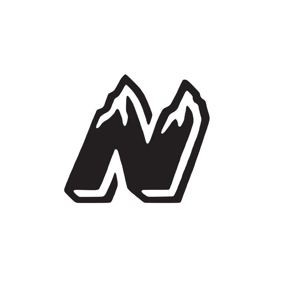 N Mountain