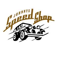 Johnnys Speed Shop