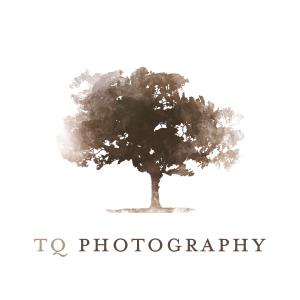 TQ Photography