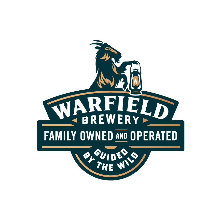 Warfield Brewery