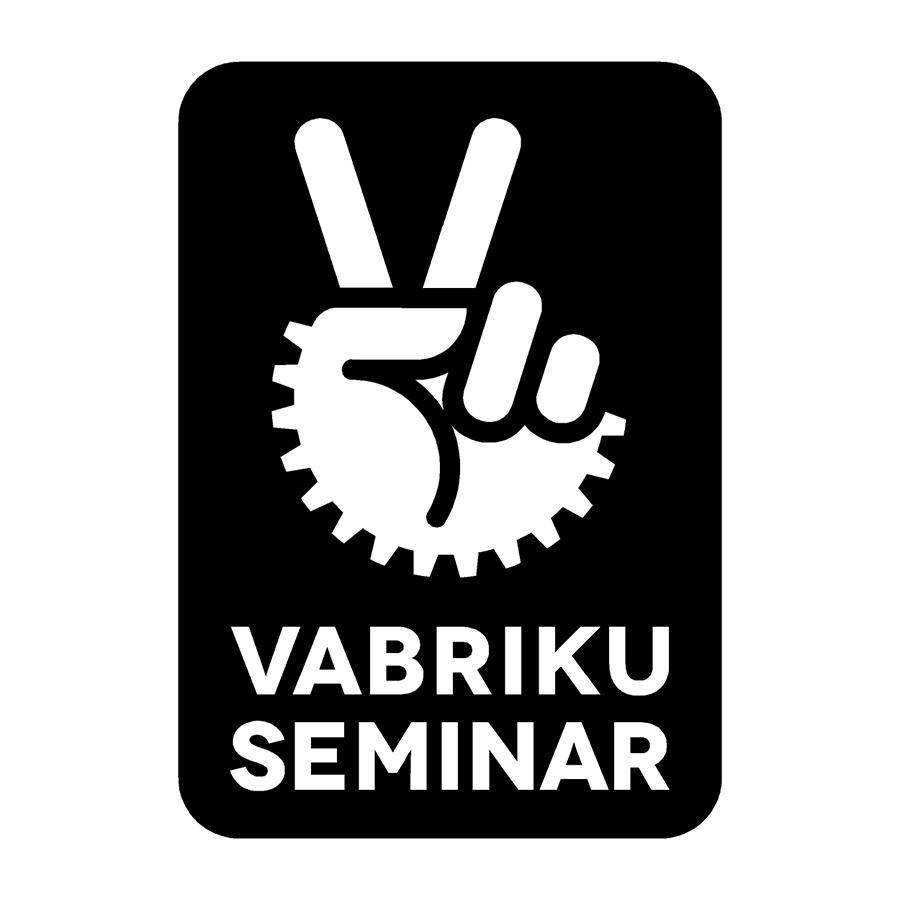 Factory seminar