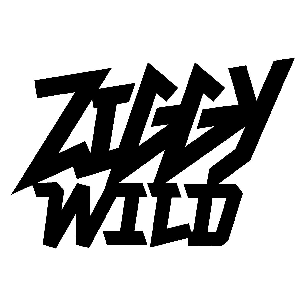 Ziggi Wild