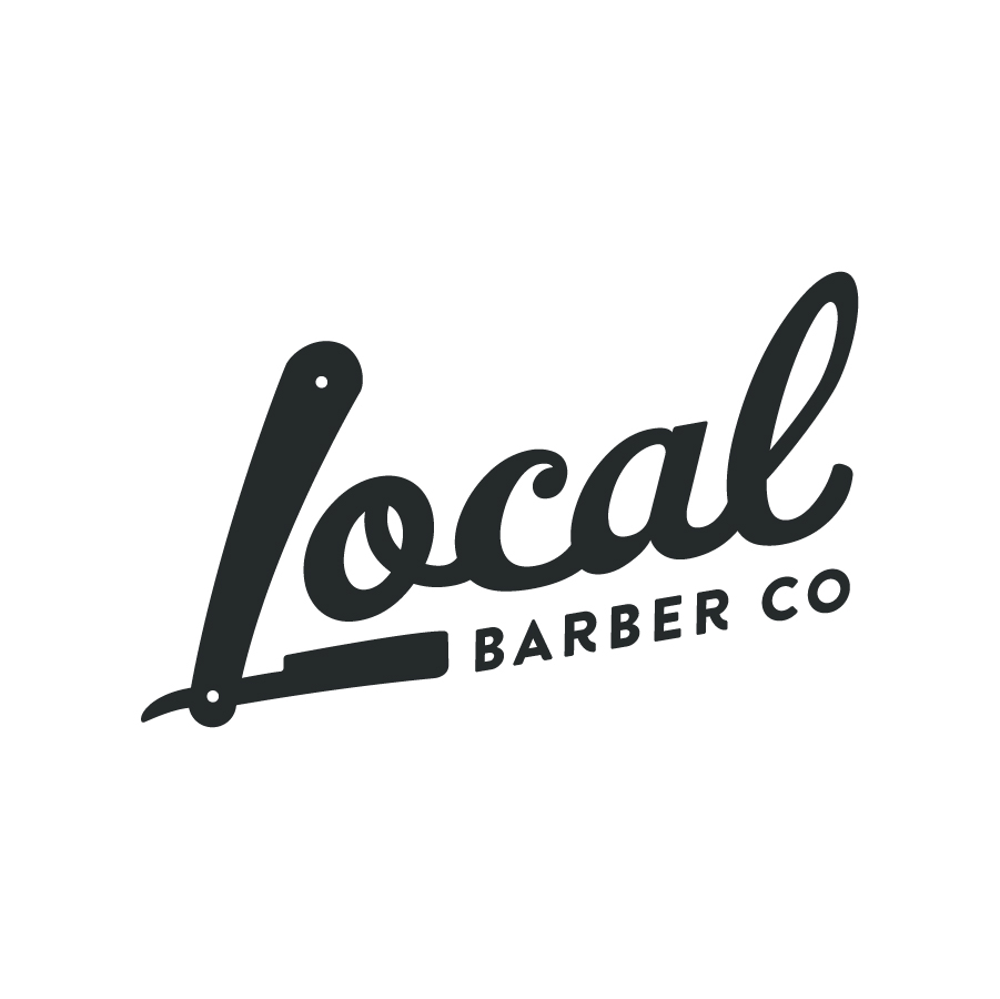 Local Barber Co