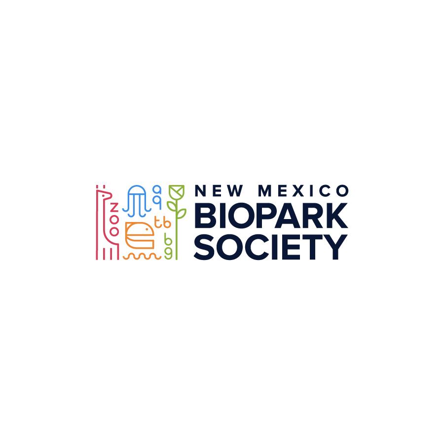 New Mexico BioPark Society