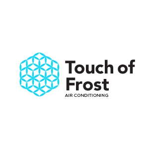 Touch of Frost Snowflake