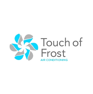 Touch of Frost Fan