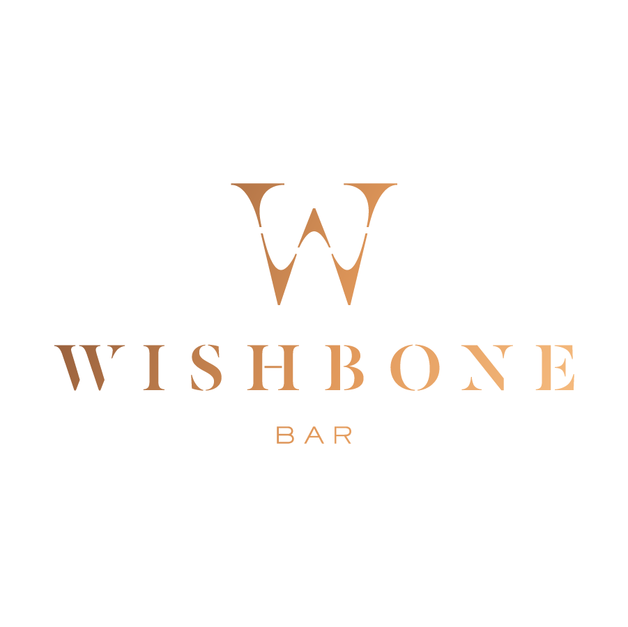 Wishbone Bar