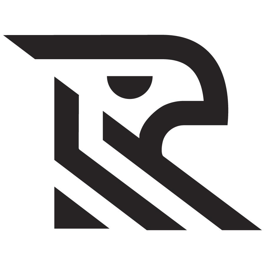 R-eagle