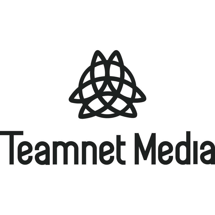 Teamnet-Media