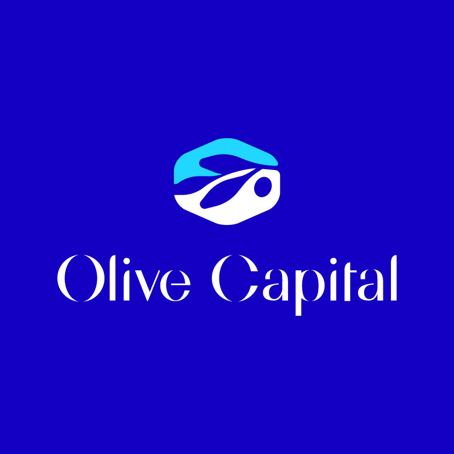 Olive Capital