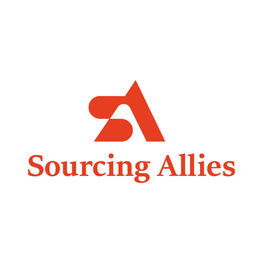 Sourcing Allies