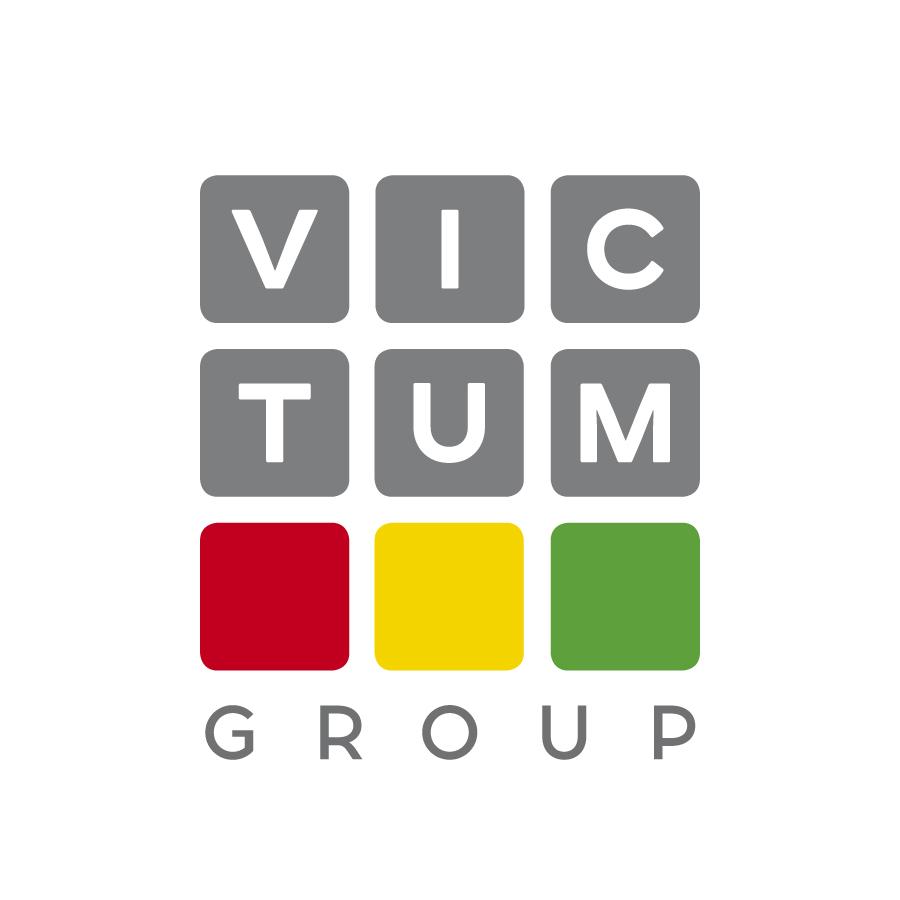 Victum Group (LLC)