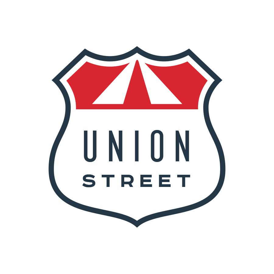 Union Street Brands
