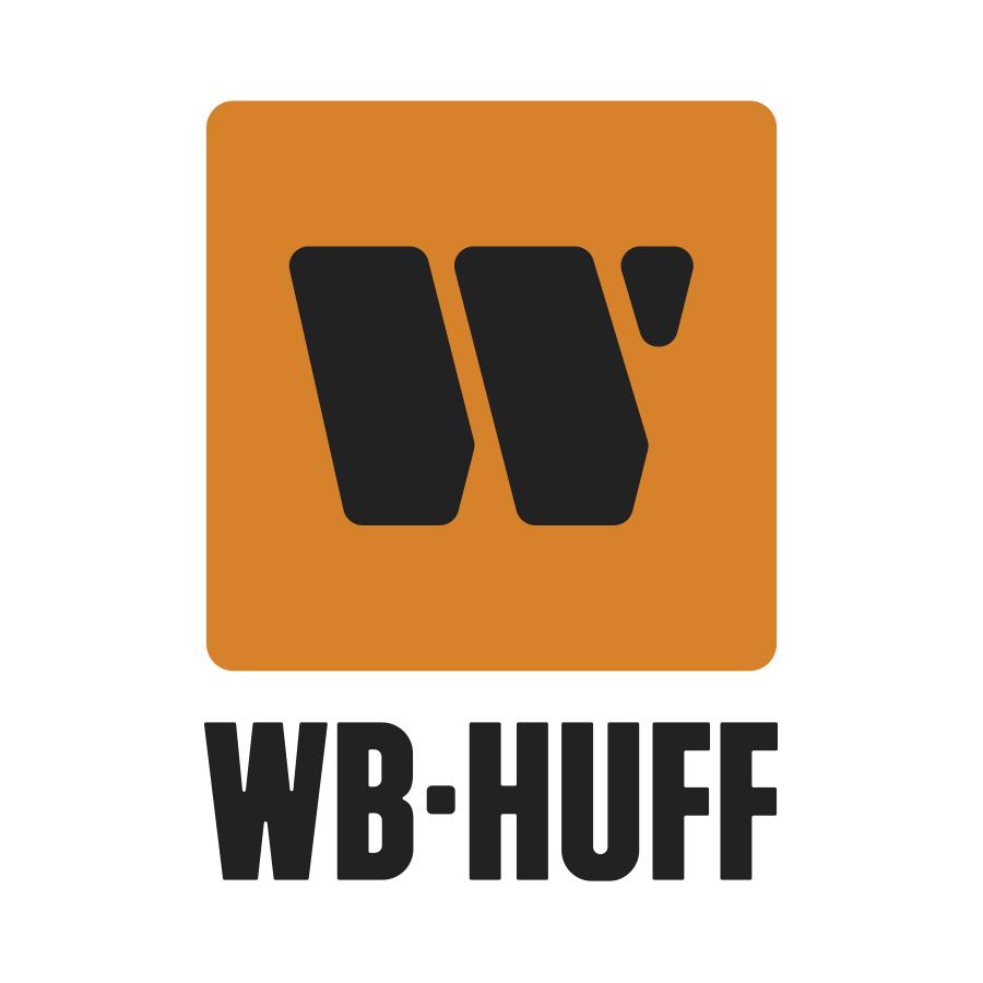WB Huff