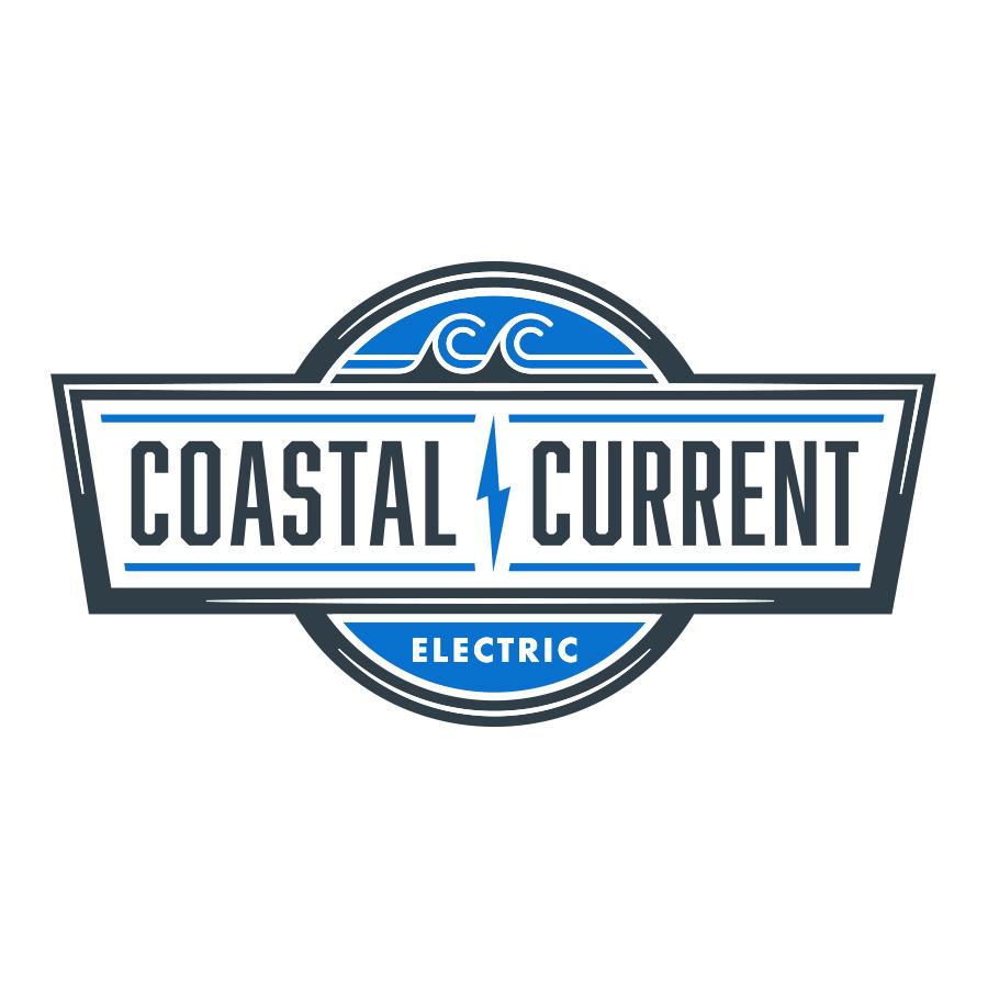 Coastal Current Electric