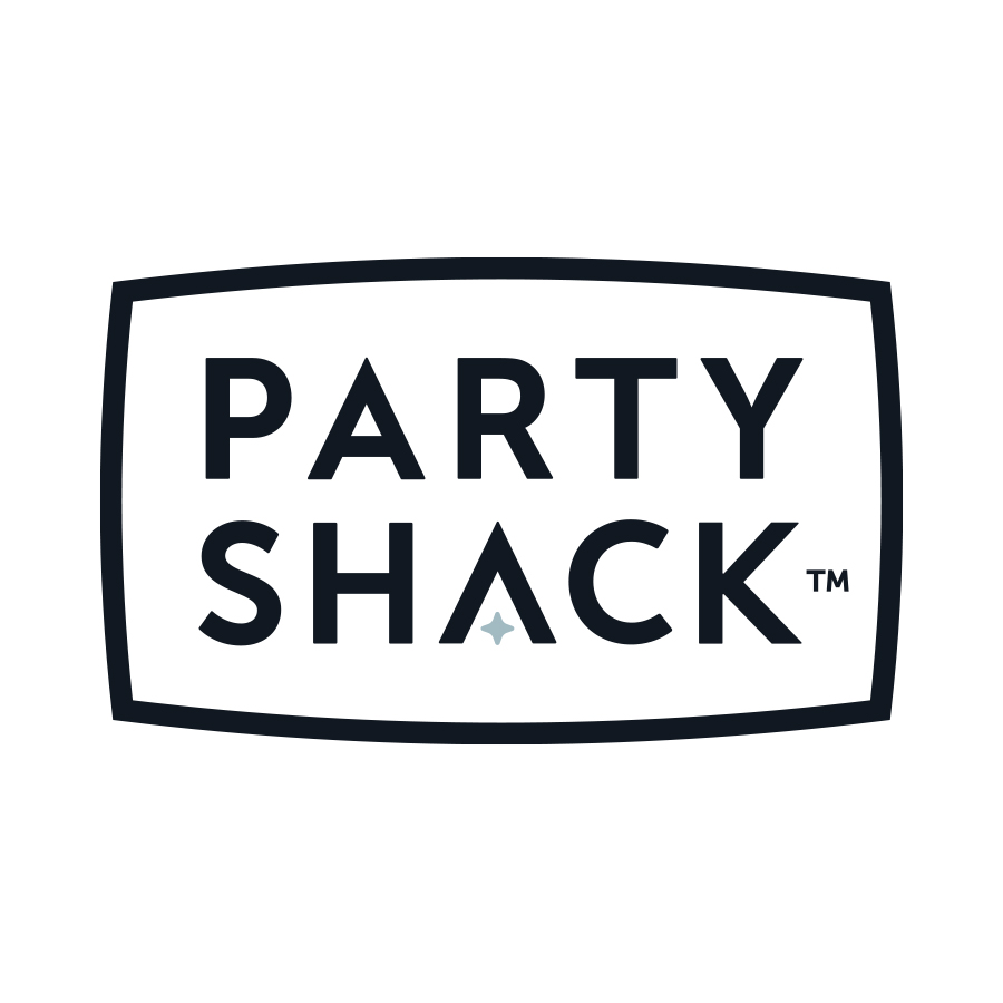 Party Shack