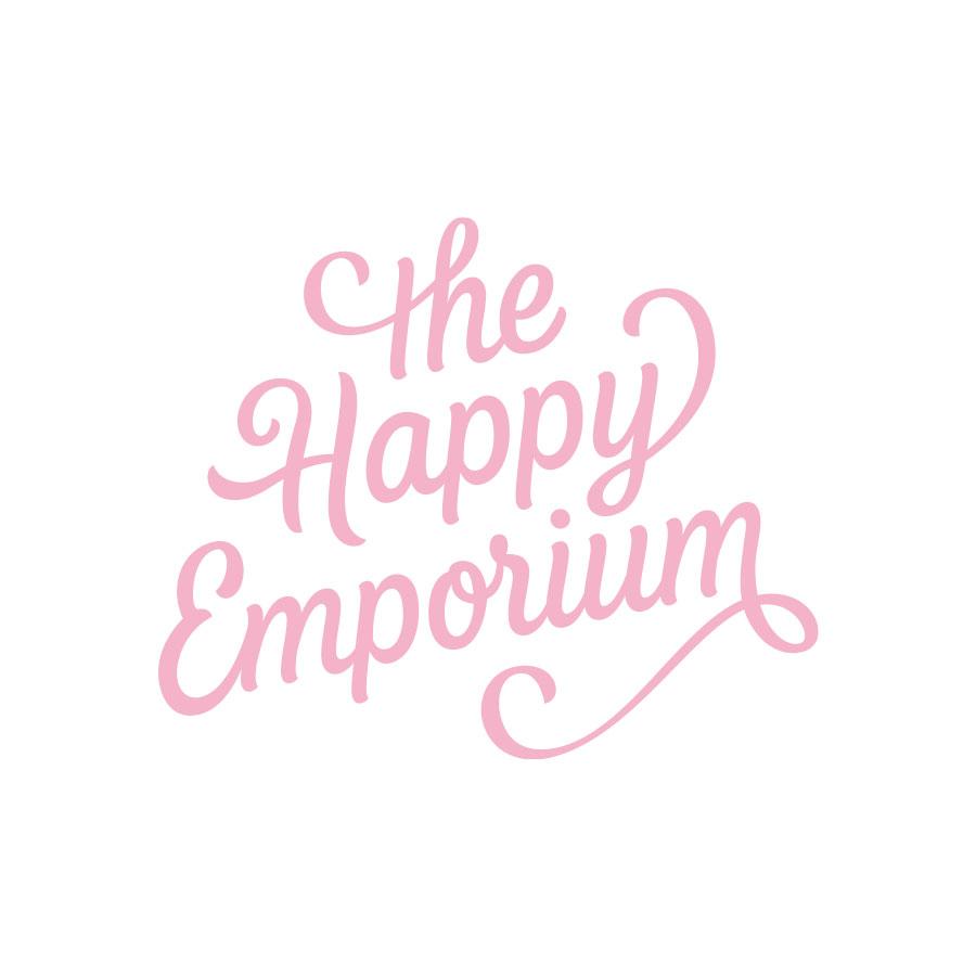 The Happy Emporium 2019