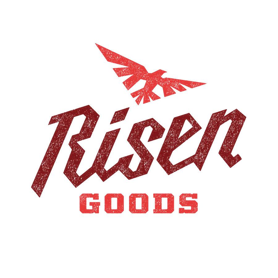 Risen Goods