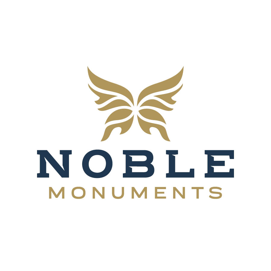 Noble Monuments