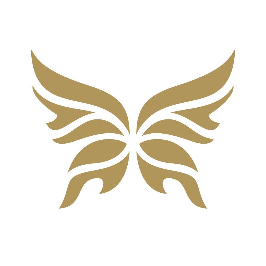 Noble Monuments logo design by logo designer Stephen Lee Ogden Design Co.