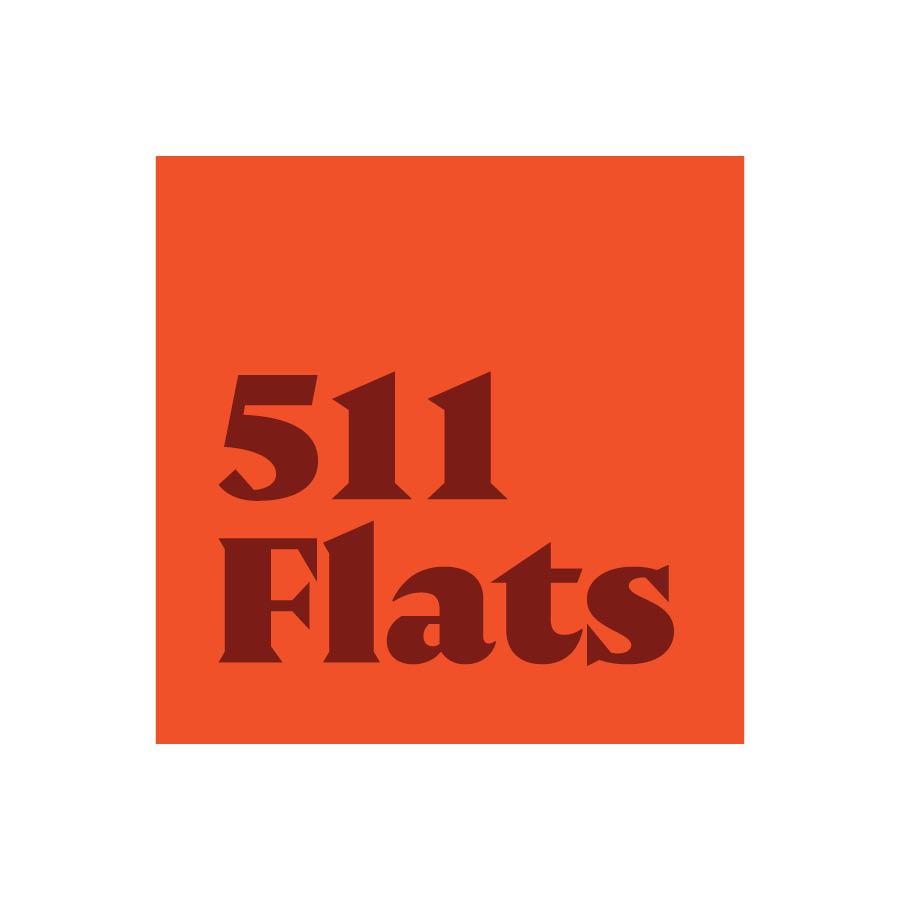 511 Flats