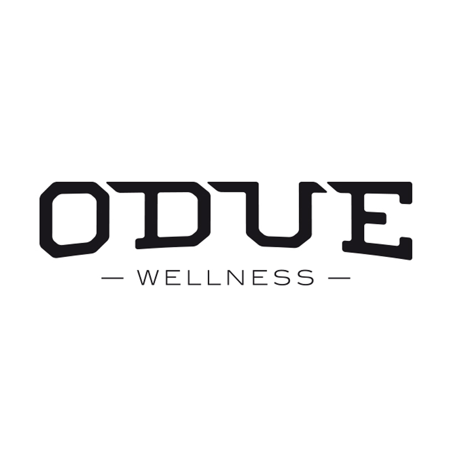 ODUE logo design by logo designer Raineri Design Srl for your inspiration and for the worlds largest logo competition