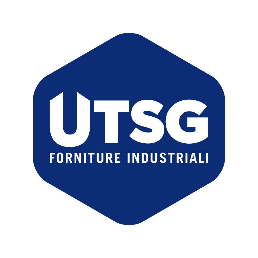 UTSG logo design by logo designer Raineri Design Srl for your inspiration and for the worlds largest logo competition